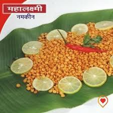 bhajni chakli mini bhakarwadi namkeen buy namkeen foodwalas tagged snacks page 2