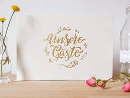 hochzeitssprüche gästebuch hochzeitssprüche für das gästebuch