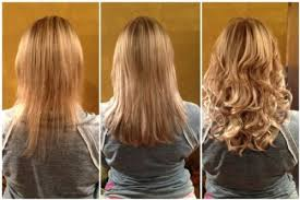 keratin bond extensions beauty hair extensions mobile beauty therapist in