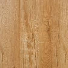 garrison laminate santa clara kapriz hardwood flooring store