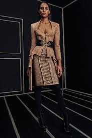 christian couture si e social balmain pre fall winter 2016 2017 pre collections fashion