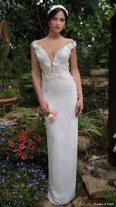 wedding dress lyrics hangul d3a340347a02164baa7732aff999465a jpg 736 1104 mv