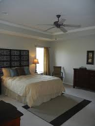 Calming Bedroom Wall Colors Calming Bedroom Colors Bedroom Most Calming Bedroom Colors
