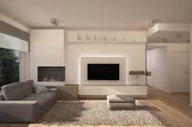 come arredare il soggiorno in stile moderno soggiorno idee immagini e decorazione homify