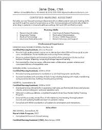 esthetician resume exle cna resume exles resume template ideas