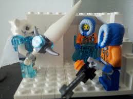 Gay Porn Memes - lego city arctic meets legends of chima poor emmet got frozen to