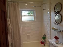30 Weird And Wonderful Shower Curtains Fun Shower Curtains Little Black Door Colorful Shower Curtains