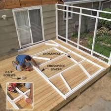Enclosed Porch Plans Diy Porch Designs Covered Deck Design Ideas Gabled Roof Open