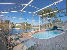 vacation rental orlando vacation homes with room orlando florida vacation