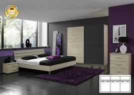 schlafzimmer mit schrã gestalten de pumpink schlafzimmer romantisch gestalten