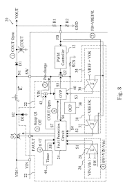 nissan altima 2005 radio wiring patent us8363369 short circuit and open circuit protection for a