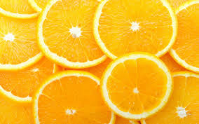 orange free download clip art free clip art on clipart library