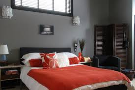 best colours for home interiors what are the best colors for a bedroom what are the best colors