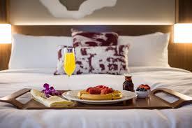 spa pics napa valley marriott hotel and spa