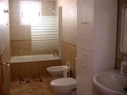 cheap bathroom tile ideas bathroom tiled bathrooms 18 tiled bathrooms cheap bathroom