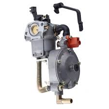 amazon com hipa generator dual fuel carburetor lpg ng conversion