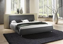 Schlafzimmer Mit Polsterbett Funvit Com Jugendzimmer In Den Raum Gebaut