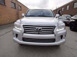 compare infiniti qx80 and lexus lx 570 2009 lexus lx tests news photos videos and wallpapers the