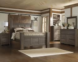 Cess Bedroom Set Stunning Ashley Bedroom Sets Ideas Ridgewayng Com Ridgewayng Com