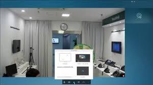 yealink vc desktop windows 10 youtube