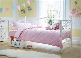 bedroom wonderful heavy duty box spring metal platform bed queen