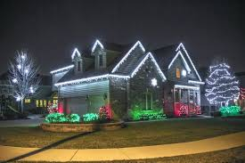 christmas light displays for sale commercial christmas light displays for sale residential lights