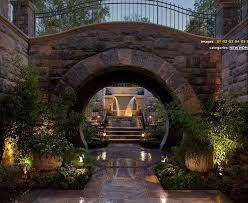 Rustic Landscaping Ideas by Rustic Landscape And Yard With Arbor U0026 Pond Zillow Digs Zillow