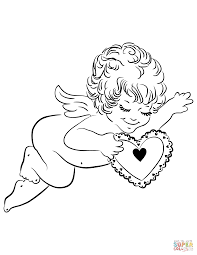 st valentine coloring pages 14 coloring pages of st valentines day