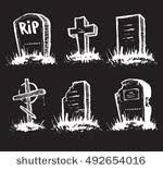 pictures of tombstones tombstone free vector 401 free downloads