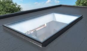 flat roof dome rooflights for flat roofs 27 with dome rooflights for flat