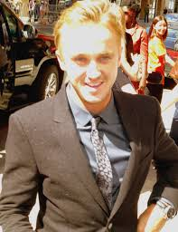 stephen sharer fan mail address tom felton addresses phone and fan mail