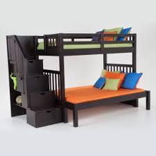 bunk beds kids furniture bob u0027s discount furniture
