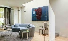 miroir de chambre sur pied awesome miroir de chambre sur pied images amazing house design