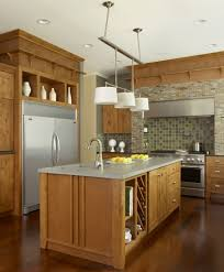 109 best custom kitchens images on pinterest custom kitchens