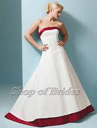 brautkleid korsett 17 besten wedding dresses bilder auf brautkleider mit