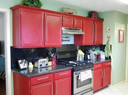 kitchen 57 g traditional red oak kitchen cabinet doors red