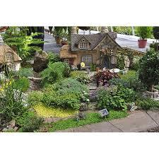 153 best miniature fairy garden ideas images on pinterest