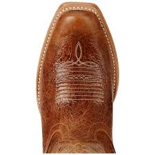 ariat s boots size 12 ariat womens bristol 12 inch boot 10019949