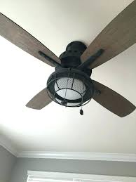 propeller fan with light flush mount ceiling fans lights cbat info