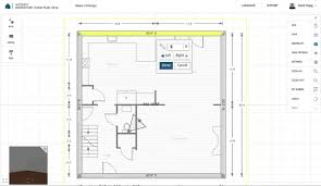 Autodesk Floor Plan | homestyler floor plan beta how to upload background image youtube
