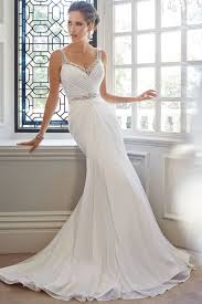 wedding dresses cardiff talia by tolli wedding dresses