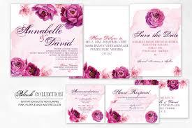 sle wedding invitations sparkling events designs i dmv dc virginia maryland wedding