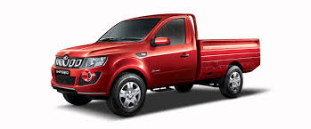 mahindra imperio price mileage specifications videos pictures