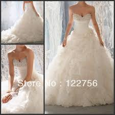 alibaba express wedding dress reviews list of wedding dresses