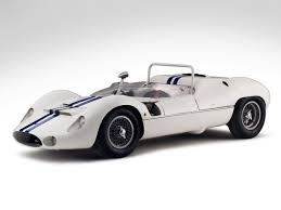 classic maserati this stunning maserati concept is built off the laferrari chassis