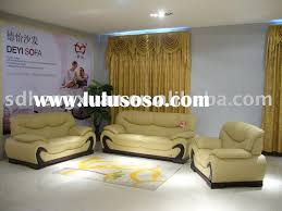 Living Room Furniture At Macy S Used Living Room Furniture Sale Living Room Ideas