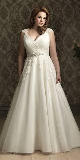 Dream Wedding Dresses Modern Wedding Dress Ideas Photo Best 25 Weddi 14978 Johnprice Co