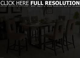 Formal Dining Room Tables And Chairs Chair Formal Dining Room Tables And Chairs 8 Seater Table Chair 8