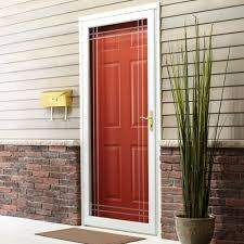 Prehung Doors Menards by Menards Front Doors 986a33 Wall Panel With Menards Patio Doors