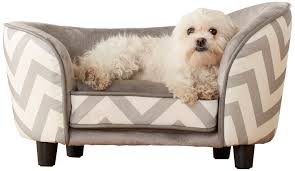 Puppy Beds Enchanted Sofa Bed Dog U0026 Puppy Supplies